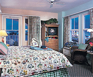 Disneys boardwalk villas disney boardwalk villas disneys boardwalk villas sciox Image collections