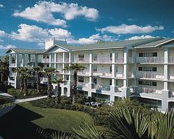 Wyndham Cypress Palms A Wyndham Vacation Ownership Resort