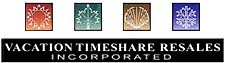 Marriott Timeshare